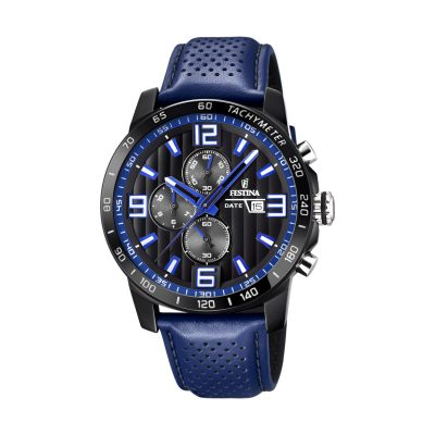 THE ORIGINALS Montre FESTINA Homme