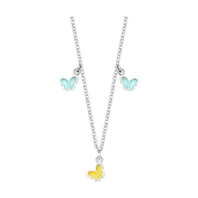 Collier Naiomy Princess