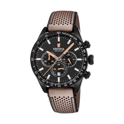Montre FESTINA Homme The Originals