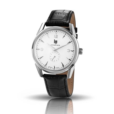 Montre Homme Himalaya
