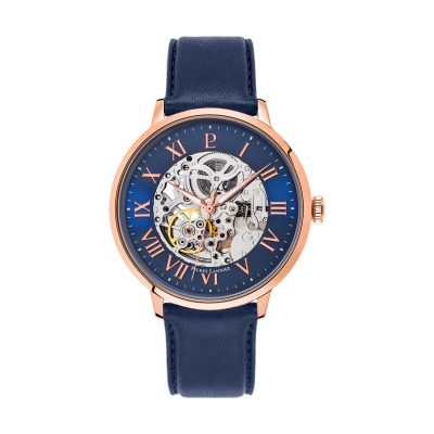 Montre Homme Automatic