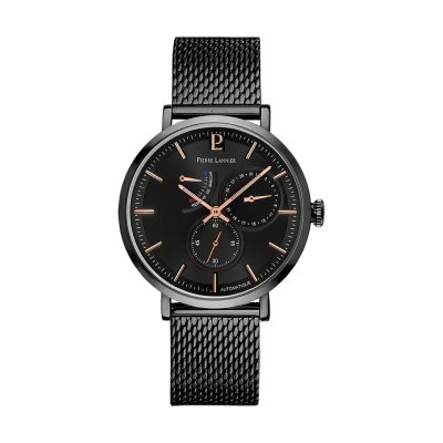 Montre Homme Evidence